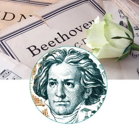 Hommage_an_Beethoven