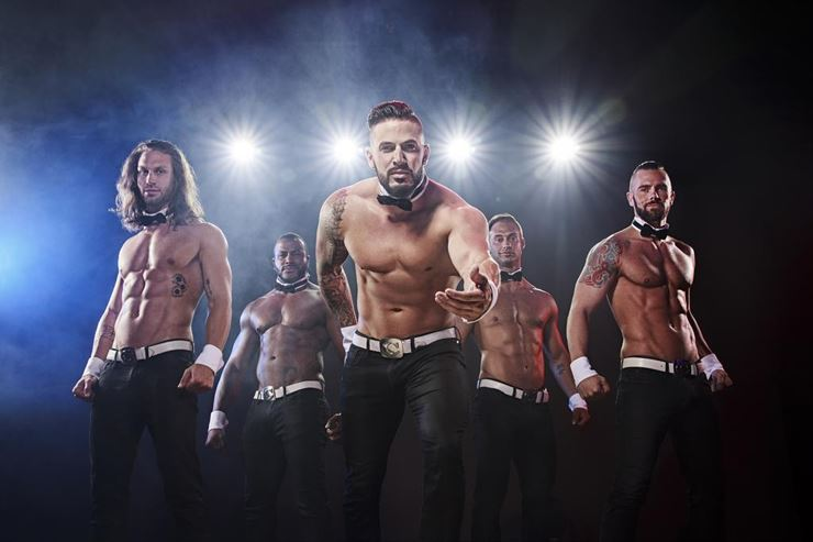 CHIPPENDALES PART 2-757