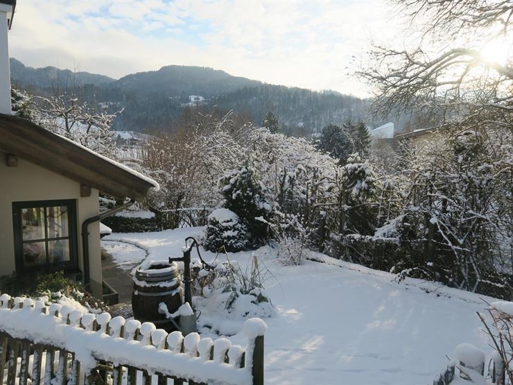 2017-12-18 Winter zuhause (4)