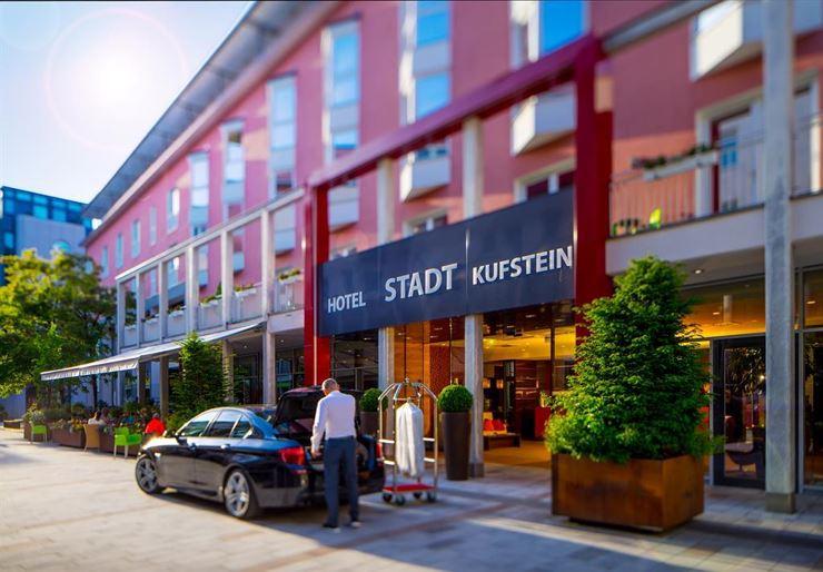 Frau aus sucht mann in kufstein, Sexanzeigen in Freiburg im