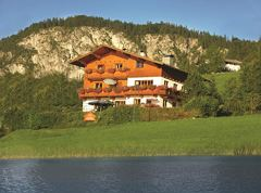 Haus Seeblick - Thiersee