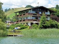 Rosenhof am See - Thiersee