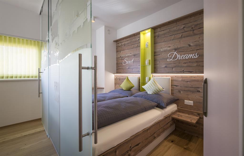 waschmaschinen trockner schrank lill ngen waschmaschinenschrank ikea. Black Bedroom Furniture Sets. Home Design Ideas