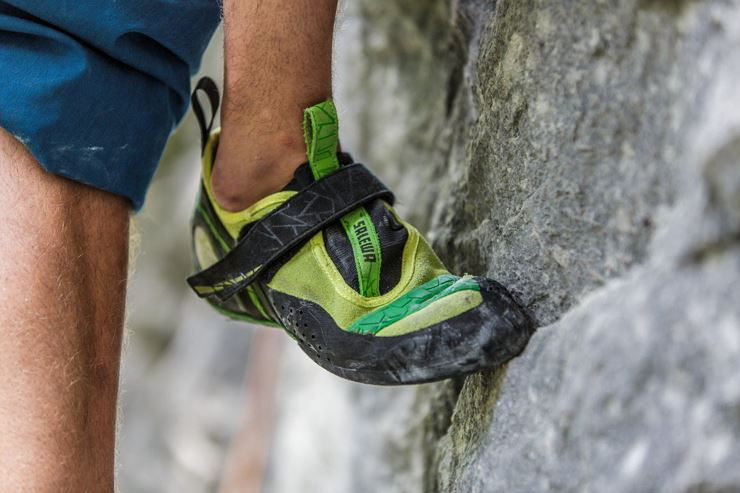 Kletterausrüstung Anfänger Set : Klettern und bergsteigen im kufsteinerland in tirol