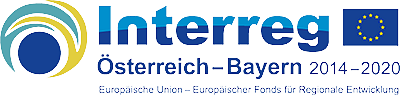 logo-interreg_front_full