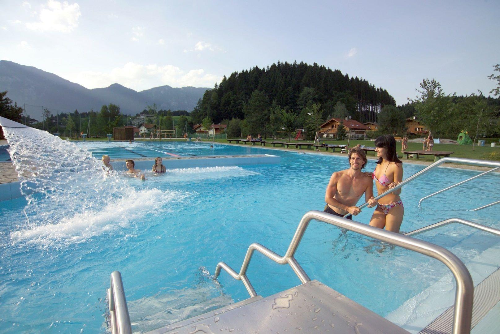 Besten sexdating seiten baden-wrttemberg - Pottendorf