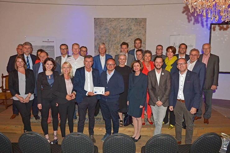 kufstein_congress_ambassador_club
